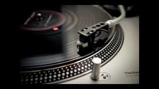 getlinkyoutube.com-City Of Souls In Deep Funky And Sexy House MIX Feb 2005