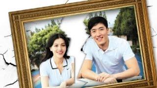 getlinkyoutube.com-不到300天!刘翔宣布离婚 葛天哽咽回应 网友评论瞬间10万最关心财产与冬日娜