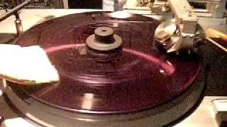 getlinkyoutube.com-VRX-2000 vinyl recording grabando vinilo vestax vrx2000