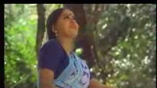 getlinkyoutube.com-Ooru Sanam - Illayaraja, MSV, Janaki
