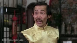 getlinkyoutube.com-CHINESE COMEDY MOVIE  SDACH SNOOKER TINFY 2 Full Speak Khmer