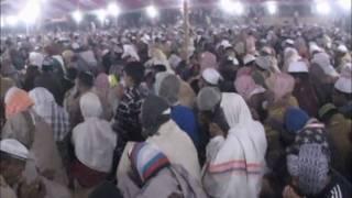 getlinkyoutube.com-Boruna Sheikh Sabs Dua - Monazat -E- Moqbul.