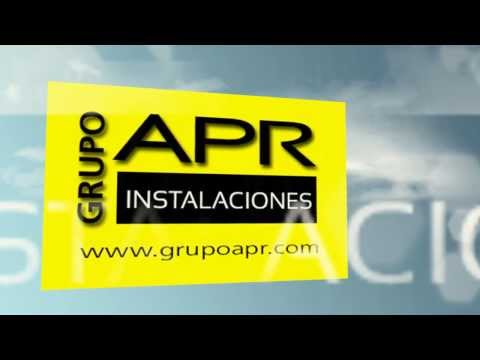MUEBLES PLADUR MADRID, ESTANTERIAS de PLADUR, MOBILIARIO de PLADUR, muebles baño PLADUR MADRID