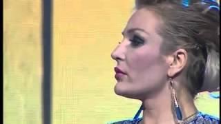 Ismet Drishti - Kamera e fshehte me kengetaren Maja ne