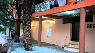 getlinkyoutube.com-Servicios en las grutas de Tolantongo