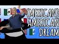 MEXICAN AMERICAN - Accepting Mixed Race Heritage & White Privilege  Race in America | Snarled