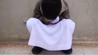 getlinkyoutube.com-شيلة || ياوجودي وجد طفل ذاق همه من سنينه || كلمات نايف شالح الثبيتي || اداء : هزاع المهلكي