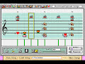 Mario Paint Composer: In The End by Linkin Park