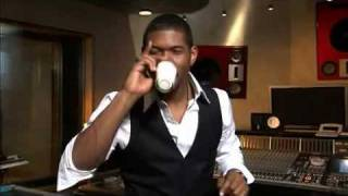 getlinkyoutube.com-Usher - Got Milk?