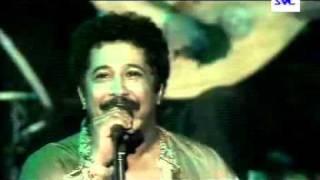 getlinkyoutube.com-Cheb Khaled rachid taha_faudel - Abdel Kader عبد القادر الشاب خالد