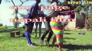 sexy dance/hot nepali song/uganda dance