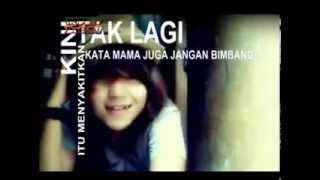 getlinkyoutube.com-Tak Lagi Galau   Riska Afrilia Indonesian Idol 2014 Sang Calon Juara