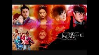 getlinkyoutube.com-My top 10 Chinese Dramas