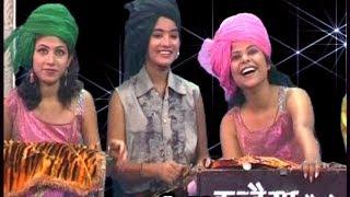 getlinkyoutube.com-रड़ुअन की लीला पार्ट-1 (बुन्देली कोमेडी)- राम कृपाल राय