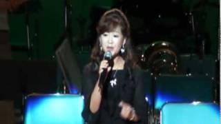 getlinkyoutube.com-[옛날TV] 추억의 만화 OST - 아기공룡 둘리 원곡 가수의 Live