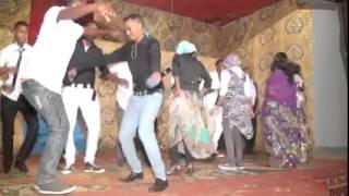 getlinkyoutube.com-BAASHAALKA NAIROBI