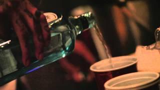 Wiz Khalifa - Daytoday S5 Ep1 (while You Were Sleeping)