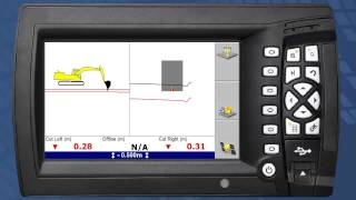 getlinkyoutube.com-Introduction to Trimble's GCS900 CB460