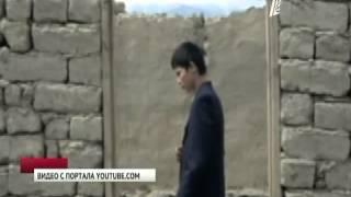 getlinkyoutube.com-Казахстанский фильм завоевал награду на Берлинале