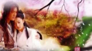 getlinkyoutube.com-OST Mandarin ~ Kisah Sepasang Pendekar Rajawali ~ OPENING THEME