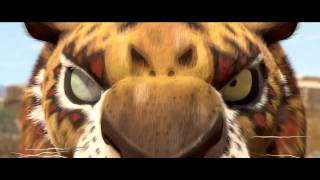 getlinkyoutube.com-KHUMBA: Behind-the-scenes Featurette