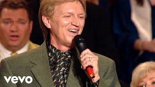 getlinkyoutube.com-Bill & Gloria Gaither - Heavenly Love [Live] ft. Terry Blackwood