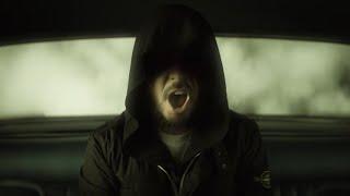 getlinkyoutube.com-The Catalyst (Official Video) - Linkin Park