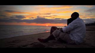 Tyrese - Stay (Starring Taraji P. Henson)