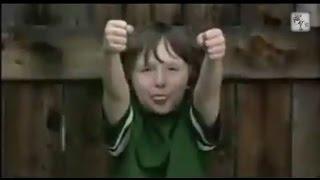 getlinkyoutube.com-【Honda|TVCM】90sec|名作 「Hondaの音がする。」 ♫ 歓喜の歌(ベートーベン 第九)ホンダ Ad