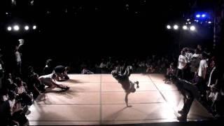 getlinkyoutube.com-final 1vs1   Soso vs Salim