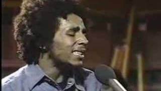 getlinkyoutube.com-Bob Marley - Stir It Up [Live 1973]