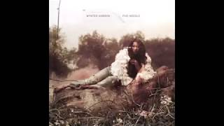 Wynter Gordon - Stimela [lyrics video] width=
