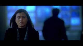 getlinkyoutube.com-Kabhi Alivda Naa Kehna - Iqrar e Mohabbat - I Love you Maya Complete Scene - HD 1080p Quality