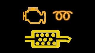 getlinkyoutube.com-Rußpartikelfilter reinigen VW T5 1,9 tdi / DIESEL PARTICULATE FILTER CLEANING
