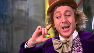 getlinkyoutube.com-Willy Wonka and his sarcastic one liners