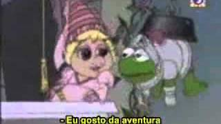 getlinkyoutube.com-Muppet Babies - Abertura (Legendado)