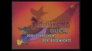 getlinkyoutube.com-Top 10 Cartoon Intros (German)