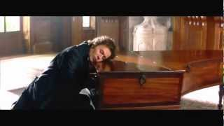 getlinkyoutube.com-Immortal Beloved Moonlight Sonata Scene