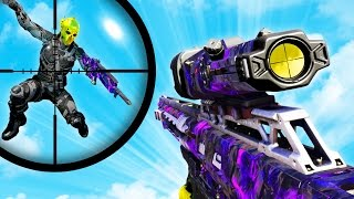 getlinkyoutube.com-BLACK OPS 3: Epic & Funny Moments #16 (BO3 Funny & Epic Moments Montage)