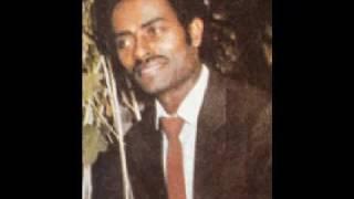 getlinkyoutube.com-ABETEW KEBEDE & ELFENESH QENNO-ቺም ቺም ጎና