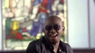 getlinkyoutube.com-Bracket - Alive Ft. Diamond & Tiwa Savage [Official Video]
