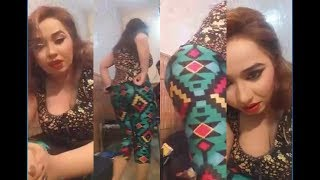 Sheza butt mujra dancer online talk