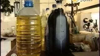 getlinkyoutube.com-Залили плохой бензин. Что делать?