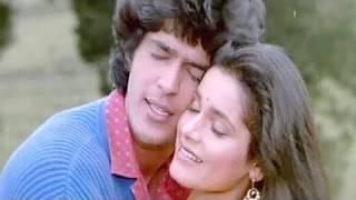Sajan Aa Jao - Asha Bhosle, Shabbir Kumar, Aag Hi Aag Song