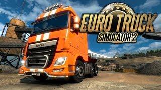 getlinkyoutube.com-Euro Truck Simulator 2 - Convoy cu Abonatii [10]