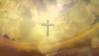 getlinkyoutube.com-5, Christian video background, video loop, easy worship