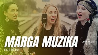 Ederlezi  - Marga Muzika - Juke Train 203