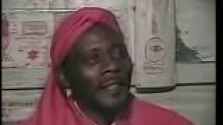 getlinkyoutube.com-obeah man