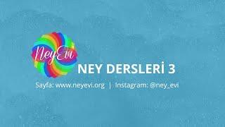 getlinkyoutube.com-Ney Dersleri 3