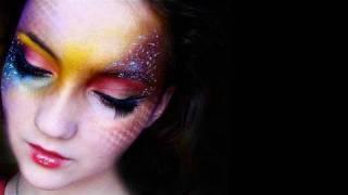 getlinkyoutube.com-Colour Burst